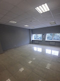 Аренда офиса, Гродно, ул. Горького , д. 91Б, 53.9 кв.м. Гродно