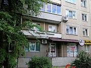 Продажа офиса, Витебск, Смоленская, 1/1, 0 кв.м. Витебск
