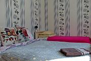 Снять 2-комнатную квартиру на сутки, Молодечно, Острожского, 6 Молодечно