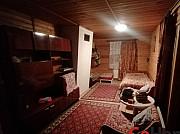 Купить дом, Витебск, Сплавной, 0 соток Витебск