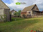 Купить дом, Вороново, Строителей, 3, 0 соток Вороново