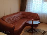 Квартира на сутки в Волковыске Панковой 50 , 58 Волковыск