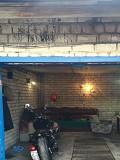 Продажа гаража в г. Борисове, ул. 50 Лет БССР Борисов