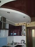 Снять 2-комнатную квартиру, Лида, Машерова в аренду Лида