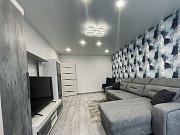 Снять 1-комнатную квартиру, Гомель, ул. Мазурова, д. 25 в аренду Гомель