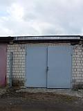 Продажа гаража, Гомель, пер. Подгорный, д. ГСПК 1а, 31.9 кв.м. Гомель