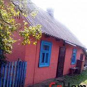 Купить дом в деревне, Старое Село, 25 соток Старое Село