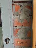 Продажа гаража в г. Гомеле, ул. Урицкого (р-н 35-й микрорайон) Гомель