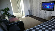 Снять 3-комнатную квартиру на сутки, Мозырь, Интернациональная,67 Мозырь