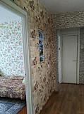 Снять 2-комнатную квартиру, Мозырь, Ульяновская, 19 в аренду Мозырь