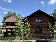 Купить дом в деревне, д. Береговая Слабода, 34, 25 соток Береговая Слобода