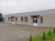 Аренда офиса, Гродно, Кстинская,18, от 100 до 250 кв.м. Гродно