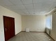 Аренда офиса, г. Гомель, ул. Гагарина 49, 19.9 кв.м. Гомель