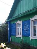 Продам дом в г. Борисове, пер. Гомельский. Цена 70420руб, площадь 68.7 м2 Борисов