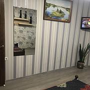 Снять 1-комнатную квартиру на сутки, Мозырь, Бульвар Дружбы Мозырь