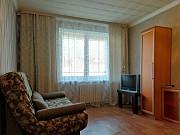 Снять 2-комнатную квартиру на сутки, Смолевичи, Пионерская,6б Смолевичи