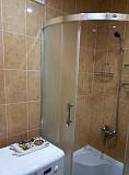 Снять 1-комнатную квартиру на сутки, Смолевичи, Советская 156 Смолевичи