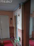 Продажа 2-х комнатной квартиры в г. Борисове, ул. 50 Лет БССР, дом 1. Цена 71678руб Борисов