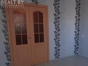 Продажа 3-х комнатной квартиры в г. Борисове, ул. Нормандия-Неман, дом 153. Цена 77965руб Борисов