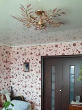 2-комнатная квартира ул. 8 Марта Борисов Борисов