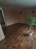 Продам дом в г. Гомеле, ул. Подгорная (Центральный район). Цена 143332руб c торгом, площадь 128.1 Гомель