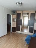Снять 1-комнатную квартиру, Полоцк, Ул. Тургенева, 14-40 в аренду Полоцк