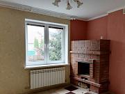 Купить дом, Сморгонь, Синкевич, 15 соток, площадь 99 м2 Сморгонь