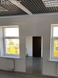Аренда офиса в г. Гродно, ул. Тимирязева, дом 10-1 (р-н Центр) Гродно