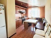 Снять 2-комнатную квартиру на сутки, Мозырь, ул. Малина Мозырь
