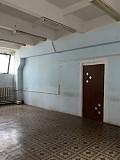 Аренда офиса, Витебск, пр-т Фрунзе 77Л-2, 90 кв.м. Витебск