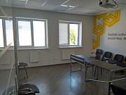 Аренда офиса, Гродно, ул. Поповича, д. 2Б, от 16.3 до 323 кв.м. Гродно