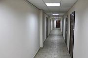 Аренда офиса, Витебск, ул. Зеньковой , д. 1, 275 кв.м. Витебск