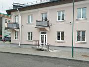 Аренда офиса, Гродно, ул. Кирова , д. 30, 39.1 кв.м. Гродно
