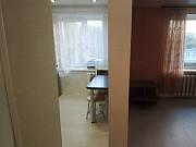 Снять 1-комнатную квартиру, Могилев, пер. Мечникова 3-й, д. 12 в аренду Могилев