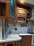 Продажа 3-х комнатной квартиры в г. Гомеле, ул. Свиридова, дом 69 (р-н Прудок). Цена 102078руб Гомель