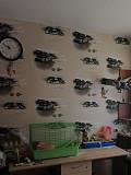 Продажа 3-х комнатной квартиры в г. Могилеве, ул. Якубовского, дом 19 (р-н Мир). Цена 80915руб c т Могилев