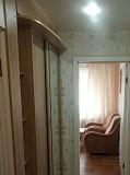 Продажа 2-х комнатной квартиры в г. Новополоцке, ул. Молодежная, дом 53. Цена 59753руб c торгом Новополоцк