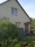 Купить дом, Буховичи , аг. , 22 соток Бухово