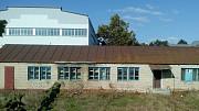 Продажа склада, г. Гомель, ул. Базовая, 6, 194 кв.м. Гомель