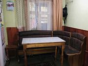 Купить дом, Могилев, ул. Струшня, д. 112, 5.5 соток, площадь 44.5 м2 Могилев