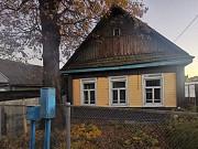 Купить дом, Борисов, Хацкевич , 6 соток, площадь 50 м2 Борисов