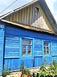 Купить дом, Смолевичи, 40 Лет Победы ул., 15 соток, площадь 92.2 м2 Смолевичи
