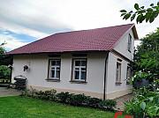 Купить дом, Жодино, Октябрьская ул., 10 соток, площадь 90 м2 Жодино