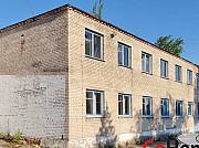 Продажа склада, Ружаны, 3597.3 кв.м. Ружаны