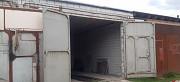 Продажа гаража, Гомель, ул. Борисенко, д. 3Б, 68 кв.м. Гомель