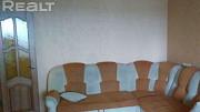 Сдам в аренду на длительный срок 3-х комнатную квартиру в г. Гомеле, ул. Советская 97 Гомель