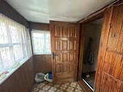 Купить дом, Витебск, 4-я ул. Полярная , д. 29, 5 соток, площадь 183.7 м2 Витебск