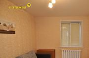Двухкомнатная квартира с хорошим ремонтом г.Борисов Краснознаменная ул., 82 Борисов