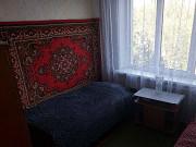 Продажа 2-х комнатной квартиры в г. Борисове, ул. 50 Лет БССР, дом 1. Борисов