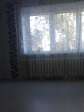 Продажа 3-х комнатной квартиры в г. Борисове, ул. Нормандия-Неман, дом 153 Борисов